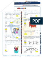1 GRADO-OK-PDF