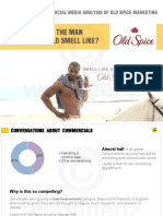 webfluenzanalysisonoldspicecommercials-131029015952-phpapp02