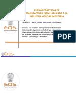 Diapositiva BPM II