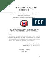 T-UTC-1206.pdf