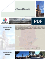 Municipio de Tlaxco (Tlaxcala)_Exposicion