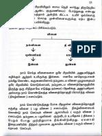 Thirumurai 4