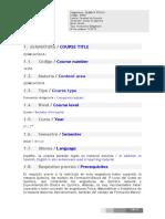 16356_QuimicaFisica I (2) (1).pdf
