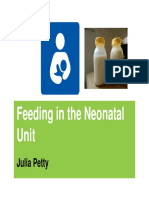 8feeding-the-vulnerable-sick-neonate(1).pdf