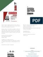 La-guia-definitiva-entrenar-con-pesas-para-correr.pdf