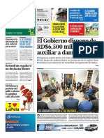 diariolibre 06122016