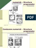 02 Structura programelor