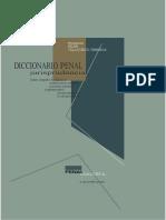DICCIONARIO PENAL.doc