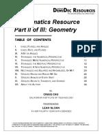 Geometry - Chu.pdf