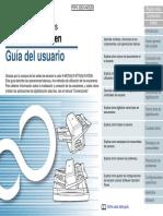 Guia Del Usuario Fi-6770(a) Cuidado Diario