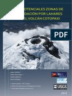 Lahares del Cotopaxi Ecuador.pdf