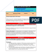 educ5324-articlereviewtemplate odt