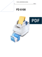 FD_6100 Maint Manual.pdf