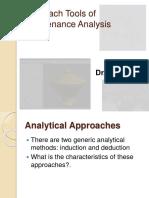 2  Tool of Analysis.pdf