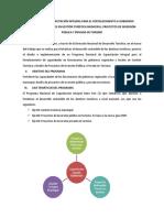 ProgramaIntegralCapacitacion.pdf