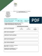 2-_profepa-02-001_obtencion_de__un_certificado (1).doc