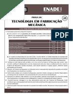 TECNOLOGIA_FABRICACAO_MECANICA 2008.pdf