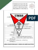 INFORME DE LINEAS EQUIPOTENCIALES.docx