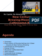 Moonshot Caffeinated Beer-Final