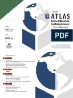 Folder II Jornada ATLAS 2016
