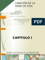 monografia torre de pisa.pptx