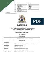 200715 Open CPC Agenda