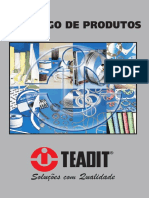 Catalogo_TEADIT_Ed04.pdf