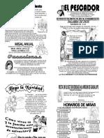 PESCADOR  DICIEMBRE 2014.pdf