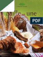 Mille et une pâtes... à pain.pdf