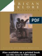 A History Of The Modernist Novel Literary Modernism Modernism