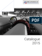 GUL Catalogue2015 Rev7-Web