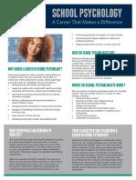 career-brochure-2015