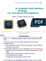 Lal Usb Interface Vlsi 2010