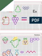 Dibujosencuadriculas c02 140415093643 Phpapp01