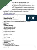 Nomenclatura Iupac Organica Ja1