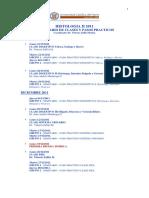 CALENDARIO DE CLASES H II 2011.pdf