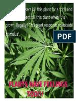 Plants Have Feelings Too.jpg