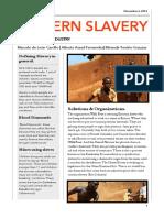 modern slavery 2