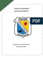Manual de convivencia 2014.pdf