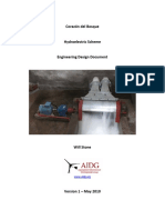 Mitchell-Banki_Turbine_Design_Document.pdf