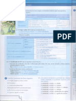 Arquivo Escaneado 7.pdf