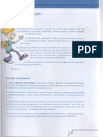 Arquivo Escaneado 6.pdf