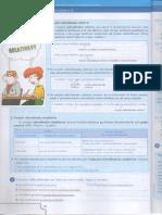 Arquivo Escaneado 11.pdf