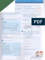 Arquivo Escaneado 12.pdf
