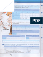 Arquivo Escaneado 13.pdf