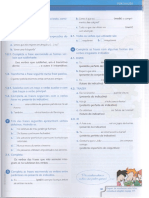 Arquivo Escaneado 16.pdf