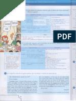 Arquivo Escaneado 15.pdf