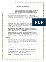 FilmGlossaryofFilmTerms.pdf