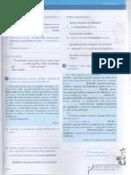 Arquivo Escaneado 18.pdf