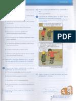 Arquivo Escaneado 20.pdf